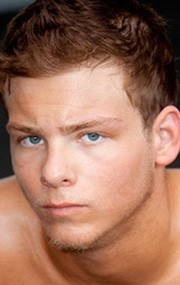Full Jonathan Lipnicki filmography who acted in the movie Tag.