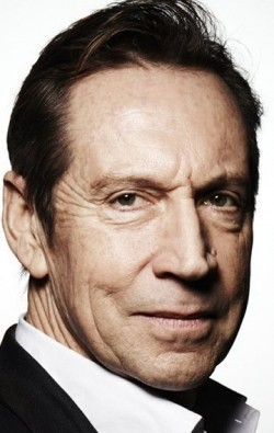 Full Jonathan Hyde filmography who acted in the movie Jumanji.