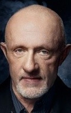 Full Jonathan Banks filmography who acted in the movie There Goes the Neighborhood.