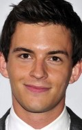 Full Jonathan Bailey filmography who acted in the movie The Mercy.