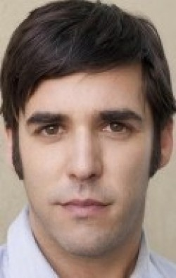 Full Jordan Bridges filmography who acted in the movie Samantha: An American girl holiday.