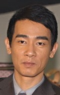 Full Jordan Chan filmography who acted in the movie Do san 3: Chi siu nin do san.