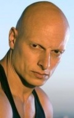 Full Joseph Gatt filmography who acted in the movie Finders Keepers.