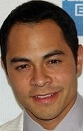 Full Jose Pablo Cantillo filmography who acted in the movie Chappie.