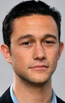 Full Joseph Gordon-Levitt filmography who acted in the movie Snowden.