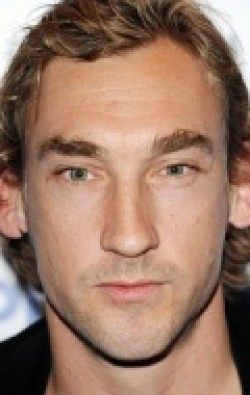 Full Joseph Mawle filmography who acted in the movie The Cold Light of Day.