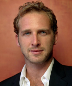 Full Josh Lucas filmography who acted in the movie Glory Road.