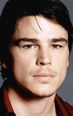 Full Josh Hartnett filmography who acted in the movie Wicker Park.