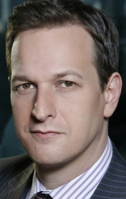 Full Josh Charles filmography who acted in the movie Freeheld.