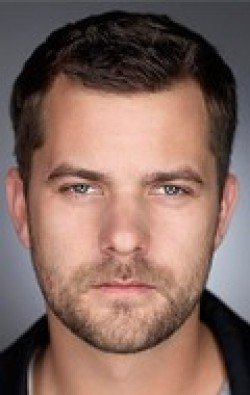 Full Joshua Jackson filmography who acted in the movie Apt Pupil.