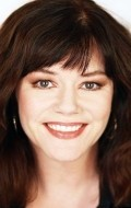 Full Josie Lawrence filmography who acted in the movie Enchanted April.
