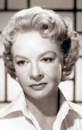 Full Jo Van Fleet filmography who acted in the movie The Gang That Couldn't Shoot Straight.