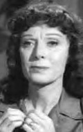 Full Judith Evelyn filmography who acted in the movie The Egyptian.