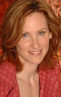 Full Judith Hoag filmography who acted in the movie Wish Wizard.