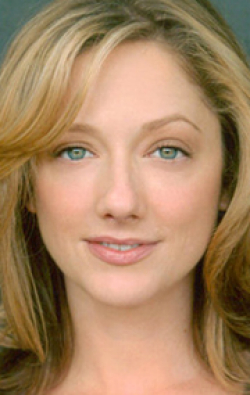 Full Judy Greer filmography who acted in the movie Grandma.