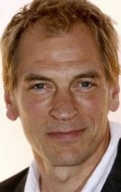 Full Julian Sands filmography who acted in the movie Arachnophobia.