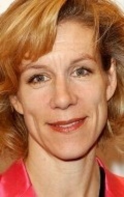Full Juliet Stevenson filmography who acted in the movie Emma.