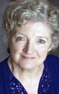 Full Julia McKenzie filmography who acted in the movie Celebration.