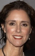 Full Julie Taymor filmography who acted in the movie Kurosawa, la voie.