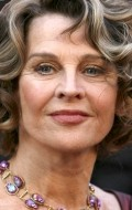 Full Julie Christie filmography who acted in the movie Power.