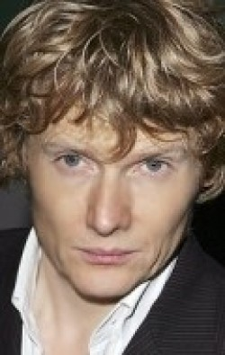 Full Julian Rhind-Tutt filmography who acted in the movie Bridget Jones's Baby.