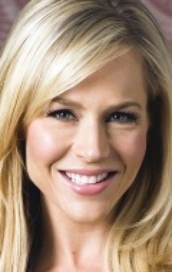 Full Julie Benz filmography who acted in the movie Shriek.