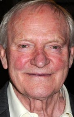 Full Julian Glover filmography who acted in the movie The Secret Garden.