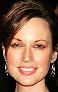 Full Julie Ann Emery filmography who acted in the movie The Letter.