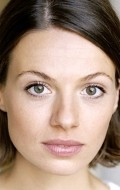 Full Julia Hartmann filmography who acted in the movie Crashpoint - 90 Minuten bis zum Absturz.