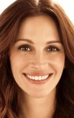 Full Julia Roberts filmography who acted in the movie Ocean's Twelve.