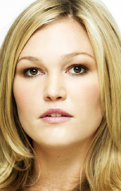 Full Julia Stiles filmography who acted in the movie Jason Bourne.