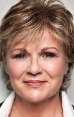 Full Julie Walters filmography who acted in the movie Henry V.