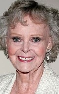 Full June Lockhart filmography who acted in the movie Rented Lips.