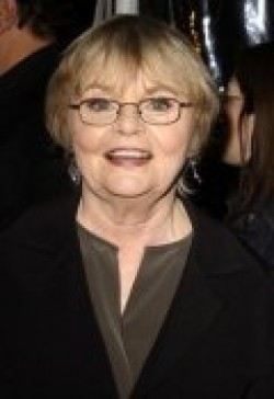 Full June Squibb filmography who acted in the movie Welcome to Mooseport.