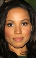 Full Jurnee Smollett filmography who acted in the movie The Great Debaters.