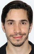 Full Justin Long filmography who acted in the movie Comet.