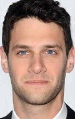 Full Justin Bartha filmography who acted in the movie National Treasure: Book of Secrets.