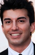 Full Justin Baldoni filmography who acted in the movie Not Today.