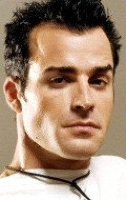 Full Justin Theroux filmography who acted in the movie Duplex.