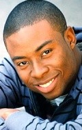 Full Justin Hires filmography who acted in the movie Stomp the Yard.