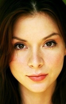 Full Kacey Clarke filmography who acted in the movie World War Dead: Rise of the Fallen.