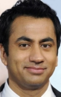 Full Kal Penn filmography who acted in the movie Superman Returns.