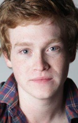 Full Caleb Landry Jones filmography who acted in the movie Contraband.