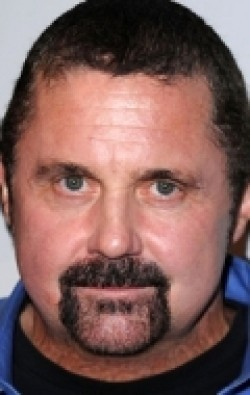Full Kane Hodder filmography who acted in the movie Tag.