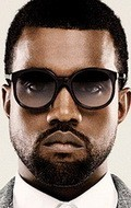 Full Kanye West filmography who acted in the movie The Love Guru.