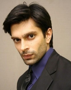Full Karan Grover filmography who acted in the movie Hate Story 3.