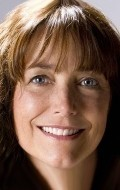 Full Karen Allen filmography who acted in the movie A Dog Year.