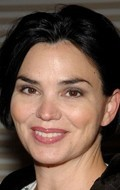 Full Karen Duffy filmography who acted in the movie Memory Run.