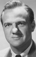 Full Karl Malden filmography who acted in the movie Hotel.