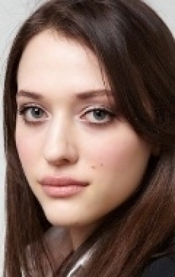 Full Kat Dennings filmography who acted in the movie Thor.
